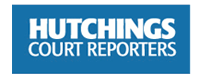 Hutchings Reportings