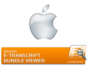 E Transcript Viewer Free Download For Mac