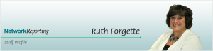Ruth Forgette